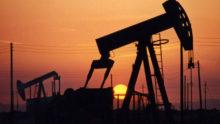 L'Inde et la Chine veulent s'entendre pour mutualiser leurs achats de pétrole