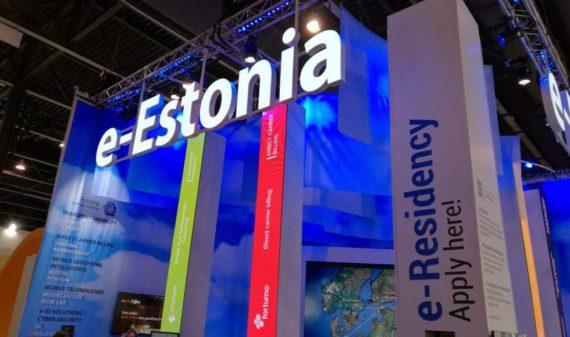 Des vendeurs de l'Inde se servent de l'e-résidence proposée par l'Estonie pour accéder au marché européen