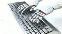 """Au Japon, la rédaction robotisée de JXPress produit de l'info en éliminant 99% des """"fake news"""""""