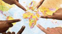 Malthusianisme: l'expansion démographique de l'Afrique entraîne de nouveaux appels au contrôle des populations