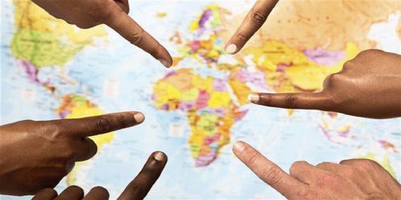 Malthusianisme expansion démographique Afrique contrôle population appels