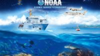 La NOOA sur le point d'éliminer le «changement climatique» de sa liste de priorités