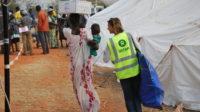 Sexe contre aide humanitaire: l'ONU et les ONG au courant des abus sexuels depuis le début des années 2000!