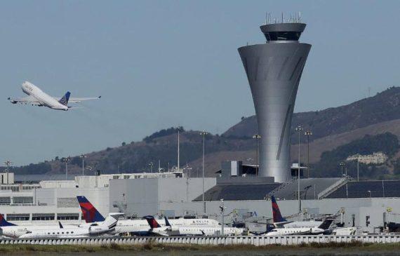 Obama Quotas Contrôleurs Aériens Mourir Diversité