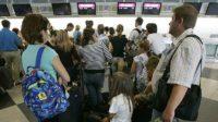 La police allemande traque les parents partant avec leurs enfants avant les vacances: l'Etat despote jusque dans les détails