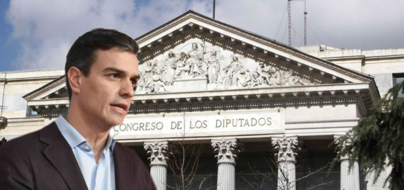 Pedro Sanchez euthanasie Espagne