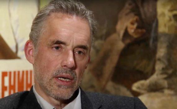 Peterson nazi chrétiens politique