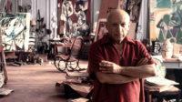 Picasso a fait subir à une de ses amantes un avortement et l'a immortalisée en peinture