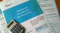 Révolution des pensions de réversion: escroquerie ou conséquence des principes admis?