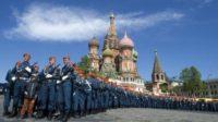 La Russie s'accorde 1,57 milliard de dollars supplémentaires pour le développement de nouvelles armes