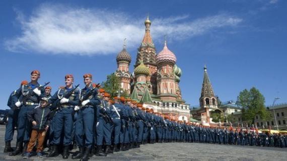 Russie milliard dollars supplémentaires armes développement nouvelles