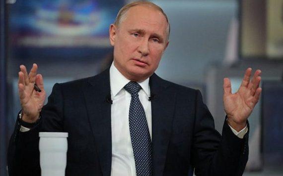 Russie restera Syrie aussi longtemps bénéfique Poutine