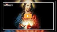 Sermon de l'abbé Beauvais pour la solennité du Sacré-Coeur, le 10 juin 2018