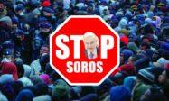 Immigration illégale et rôle des ONG: les projets de loi «Stop Soros» en débat au parlement de Hongrie