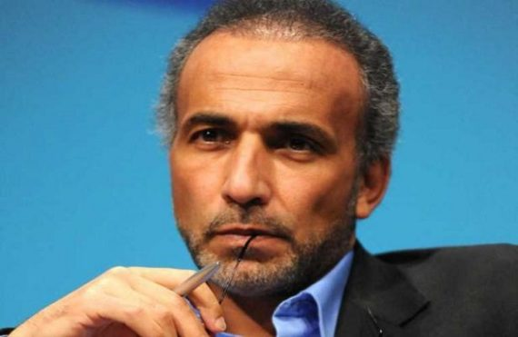 Tariq Tartuffe Ramadan Viols Prostituées Chute Ecole Féministes