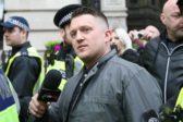 Condamnation de Tommy Robinson à Leeds: juridiquement incontestable mais suicide politique pour l'élite