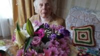 Zofija Kaczan, cette Polonaise centenaire qui a pardonné à son meurtrier sur son lit de mort