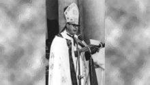 Béatification de Mgr Enrique Angelelli, un évêque argentin engagé, politiquement mort dans des circonstances troubles