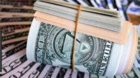 Le Bitcoin, l'alternative face au dollar comme monnaie de réserve mondiale ou nouvelle version de la pyramide financière de Ponzi?