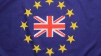 Quatre millions de citoyens de l'UE pourront rester au Royaume-Uni après le Brexit, sans contrepartie