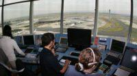 Les contrôleurs de la circulation aérienne français provoquent «le tiers des retards sur l'Europe»