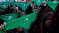 Les députés votent la légalisation de l'avortement en Argentine – réaction ahurissante de la Conférence épiscopale