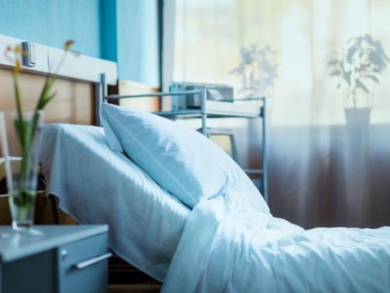 euthanasie passive Inès débranchée parents