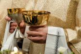 Malgré l'avis négatif de la Congrégation pour la doctrine de la foi, le document des évêques allemands sur l'intercommunion vient d'être publié – avec la bénédiction officieuse du pape François