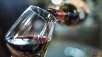 De l'exercice, un peu de vin, un bon sommeil: cela permet de nettoyer le cerveau de ses toxines et d'éviter la maladie d'Alzheimer