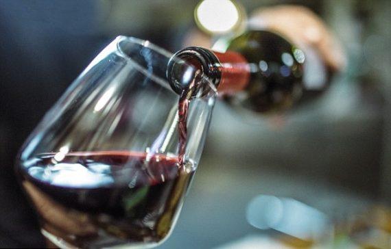 éviter Alzheimer exercice vin sommeil nettoyer cerveau toxines