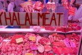 Des vétérinaires britanniques contre les exportations de viande halal du Royaume-Uni vers l'Arabie saoudite