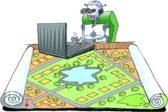 Intelligence artificielle pour des «villes intelligentes» en Inde – et surveillance de masse des personnes