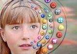 Les ravages des médias sociaux et des jeux en ligne chez les enfants: la nouvelle maladie mentale décrétée par l'OMS