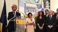 Le nouveau ministre de la culture en Espagne a proposé de donner les mêmes droits aux animaux qu'aux hommes