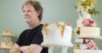Liberté religieuse: la Cour suprême des Etats-Unis donne raison à un pâtissier chrétien qui refuse de faire des gâteaux pour «mariages» gay
