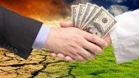 Trentième anniversaire du «canular» du réchauffement climatique