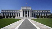 La Fed prend-elle le risque de plonger les Etats-Unis dans la récession en augmentant ses taux d'intérêts?