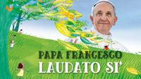 """3e anniversaire de """"Laudato si'"""": la conférence sur le climat au Vatican teintée de sagesse aborigène et de panthéisme"""