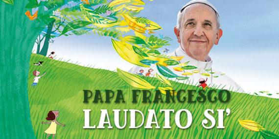 3e anniversaire Laudato si conférence climat Vatican sagesse aborigène