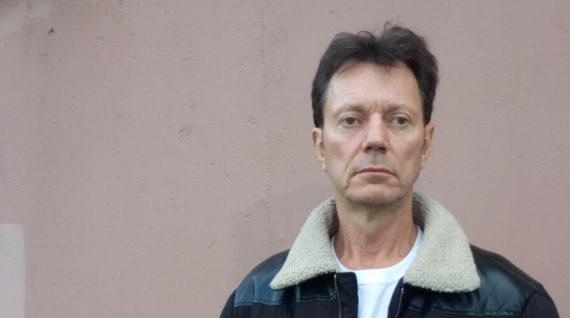 Bernt Herlitz assistant dentaire condamné Suède signalé migrants mineurs
