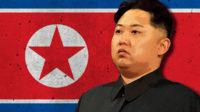 Dénucléarisation: la Corée du Nord se cabre sur fond de bras de fer Chine-Etats-Unis