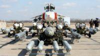 «Don militaire» de la Chine au Cameroun