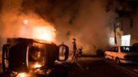 Emeutes et jeune tué à Nantes par la police: j'accuse Pharaon