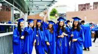 Aux Etats-Unis, les salaires des diplômés stagnent à cause de l'immigration choisie