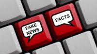 Facebook censure pour «mensonge» un papier de Paula Bolyard sur les restrictions d'eau en Californie, mais c'est Facebook qui ment