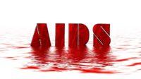 L'IGAS confirme: le tout capote est un facteur de contamination par le sida