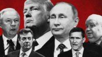 Ingérence de la Russie: le démenti sans conviction de Trump trahit la puissance occulte de l'Etat profond et du renseignement