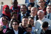 Le fossé grandit en Italie entre la hiérarchie de l'Eglise et le peuple sur la question de l'immigration