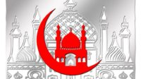 Les habitants de Kaufbeuren en Bavière mettent en échec un projet de mosquée turque appuyé par la municipalité