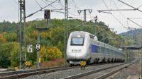 Lignes à grande vitesse (LGV) et liaisons transfrontalières: l'UE en échec, admet la Cour des comptes européenne